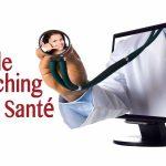 coaching sante
