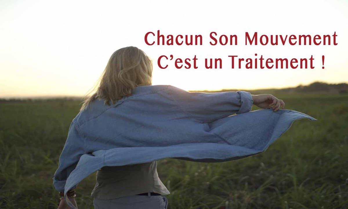 Coach-Bouger-Activite-Physique