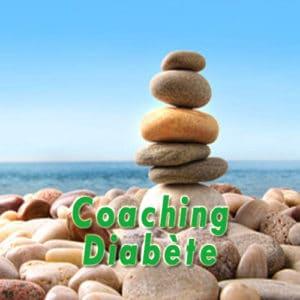 coaching diabete
