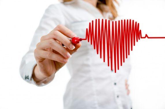 coaching cardiaque avec votre coach medical