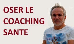 conseils coach santé
